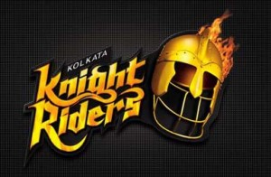 koklata-knight-riders